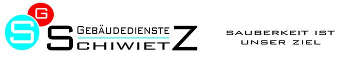 Gebäudedienste Schiwietz | GD-Schiwietz.de – Reinigung, Unterhaltsreinigung, Glasreinigung und mehr in Hückeswagen, Remscheid, Wipperfürth, Wuppertal, Leverkusen, Radevormwald