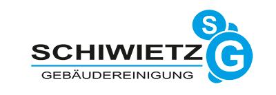 Schiwietz Gebäudereinigung | Reinigung, Unterhaltsreinigung, Glasreinigung und mehr in Hückeswagen, Remscheid, Wipperfürth, Wuppertal, Leverkusen, Radevormwald